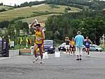 Foto Maratonina Alta Valtaro 2007 185 Maratonina Alta ValTaro 2007