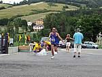 Foto Maratonina Alta Valtaro 2007 186 Maratonina Alta ValTaro 2007