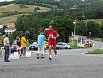 Foto Maratonina Alta Valtaro 2007 195 Maratonina Alta ValTaro 2007