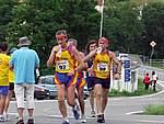 Foto Maratonina Alta Valtaro 2007 198 Maratonina Alta ValTaro 2007