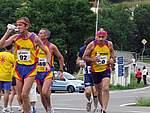 Foto Maratonina Alta Valtaro 2007 199 Maratonina Alta ValTaro 2007