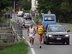Foto Maratonina Alta Valtaro 2007 202 Maratonina Alta ValTaro 2007