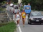Foto Maratonina Alta Valtaro 2007 203 Maratonina Alta ValTaro 2007