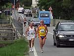 Foto Maratonina Alta Valtaro 2007 204 Maratonina Alta ValTaro 2007