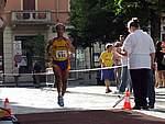 Foto Maratonina Alta Valtaro 2007 205 Maratonina Alta ValTaro 2007