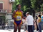 Foto Maratonina Alta Valtaro 2007 206 Maratonina Alta ValTaro 2007