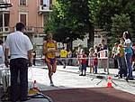 Foto Maratonina Alta Valtaro 2007 216 Maratonina Alta ValTaro 2007