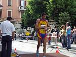 Foto Maratonina Alta Valtaro 2007 217 Maratonina Alta ValTaro 2007