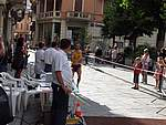 Foto Maratonina Alta Valtaro 2007 220 Maratonina Alta ValTaro 2007