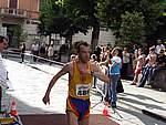 Foto Maratonina Alta Valtaro 2007 222 Maratonina Alta ValTaro 2007
