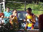 Foto Maratonina Alta Valtaro 2007 223 Maratonina Alta ValTaro 2007