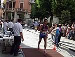 Foto Maratonina Alta Valtaro 2007 225 Maratonina Alta ValTaro 2007