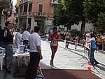 Foto Maratonina Alta Valtaro 2007 227 Maratonina Alta ValTaro 2007