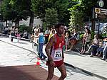Foto Maratonina Alta Valtaro 2007 228 Maratonina Alta ValTaro 2007