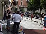 Foto Maratonina Alta Valtaro 2007 229 Maratonina Alta ValTaro 2007
