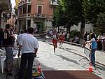 Foto Maratonina Alta Valtaro 2007 230 Maratonina Alta ValTaro 2007