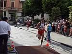 Foto Maratonina Alta Valtaro 2007 231 Maratonina Alta ValTaro 2007