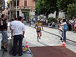 Foto Maratonina Alta Valtaro 2007 233 Maratonina Alta ValTaro 2007