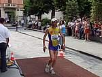 Foto Maratonina Alta Valtaro 2007 234 Maratonina Alta ValTaro 2007