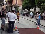 Foto Maratonina Alta Valtaro 2007 235 Maratonina Alta ValTaro 2007
