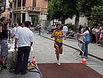 Foto Maratonina Alta Valtaro 2007 236 Maratonina Alta ValTaro 2007