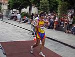 Foto Maratonina Alta Valtaro 2007 237 Maratonina Alta ValTaro 2007