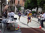 Foto Maratonina Alta Valtaro 2007 240 Maratonina Alta ValTaro 2007