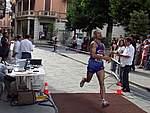 Foto Maratonina Alta Valtaro 2007 241 Maratonina Alta ValTaro 2007