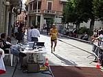 Foto Maratonina Alta Valtaro 2007 243 Maratonina Alta ValTaro 2007