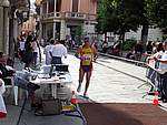 Foto Maratonina Alta Valtaro 2007 246 Maratonina Alta ValTaro 2007