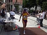 Foto Maratonina Alta Valtaro 2007 247 Maratonina Alta ValTaro 2007