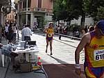 Foto Maratonina Alta Valtaro 2007 248 Maratonina Alta ValTaro 2007