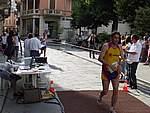 Foto Maratonina Alta Valtaro 2007 249 Maratonina Alta ValTaro 2007