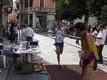 Foto Maratonina Alta Valtaro 2007 250 Maratonina Alta ValTaro 2007