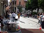 Foto Maratonina Alta Valtaro 2007 253 Maratonina Alta ValTaro 2007