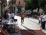 Foto Maratonina Alta Valtaro 2007 254 Maratonina Alta ValTaro 2007