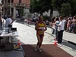 Foto Maratonina Alta Valtaro 2007 255 Maratonina Alta ValTaro 2007
