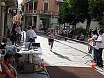 Foto Maratonina Alta Valtaro 2007 257 Maratonina Alta ValTaro 2007