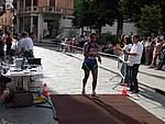 Foto Maratonina Alta Valtaro 2007 261 Maratonina Alta ValTaro 2007