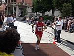 Foto Maratonina Alta Valtaro 2007 263 Maratonina Alta ValTaro 2007