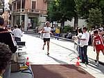 Foto Maratonina Alta Valtaro 2007 267 Maratonina Alta ValTaro 2007