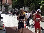 Foto Maratonina Alta Valtaro 2007 272 Maratonina Alta ValTaro 2007