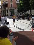 Foto Maratonina Alta Valtaro 2007 273 Maratonina Alta ValTaro 2007