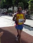 Foto Maratonina Alta Valtaro 2007 275 Maratonina Alta ValTaro 2007