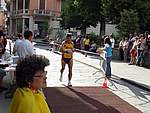 Foto Maratonina Alta Valtaro 2007 278 Maratonina Alta ValTaro 2007