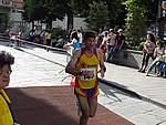 Foto Maratonina Alta Valtaro 2007 279 Maratonina Alta ValTaro 2007