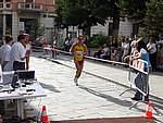 Foto Maratonina Alta Valtaro 2007 286 Maratonina Alta ValTaro 2007