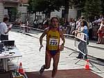 Foto Maratonina Alta Valtaro 2007 288 Maratonina Alta ValTaro 2007