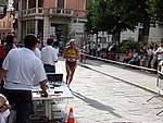 Foto Maratonina Alta Valtaro 2007 289 Maratonina Alta ValTaro 2007