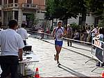 Foto Maratonina Alta Valtaro 2007 293 Maratonina Alta ValTaro 2007